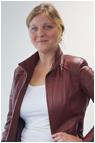 Personal Petra Bubenheim