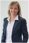 Geschäftsführung Susanne Brand-Reyes