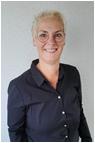 Verwaltung Stefanie Greve